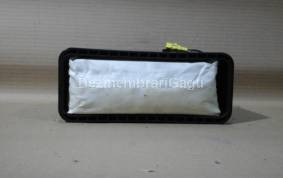 Piese auto din dezmembrari Airbag bord pasager Opel Vectra B
