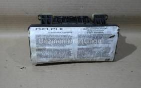 Piese auto din dezmembrari Airbag bord pasager Opel Corsa C