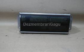 Piese auto din dezmembrari Airbag bord pasager Volkswagen Golf Iv