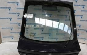 Piese auto din dezmembrari Broasca haion Opel Vectra B