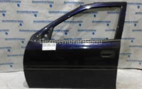 Piese auto din dezmembrari Maner usa sf Opel Vectra B