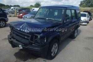Dezmembrari Land Rover Discovery Ii (1994-)