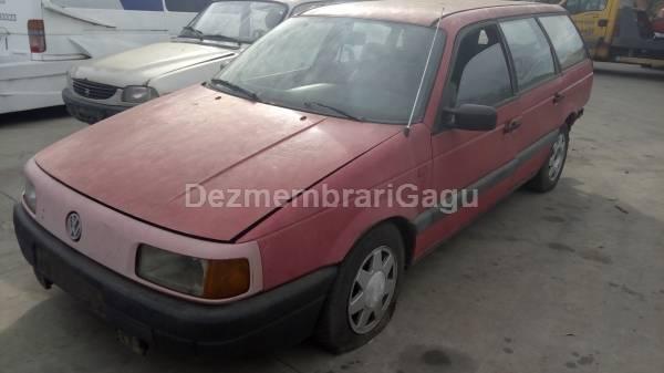 Dezmembrari Volkswagen Passat 3a 1991 Dezmembrez Volkswagen