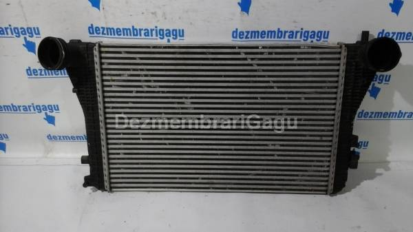 Radiator intercooler Volkswagen Golf V (2003-)