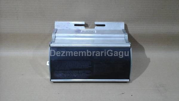 Airbag bord pasager Mercedes A-class / W168 (1997-2004)