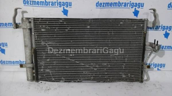 Radiator ac HYUNDAI COUPE (2002-)