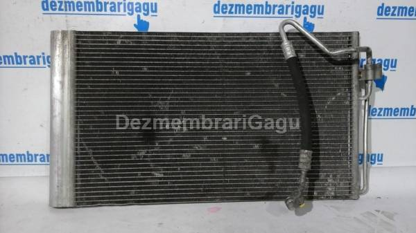 Radiator ac BMW 5 E60/E61 (2003-)