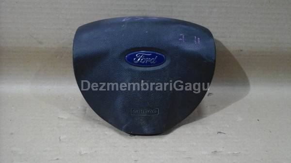 Airbag volan Ford Focus I