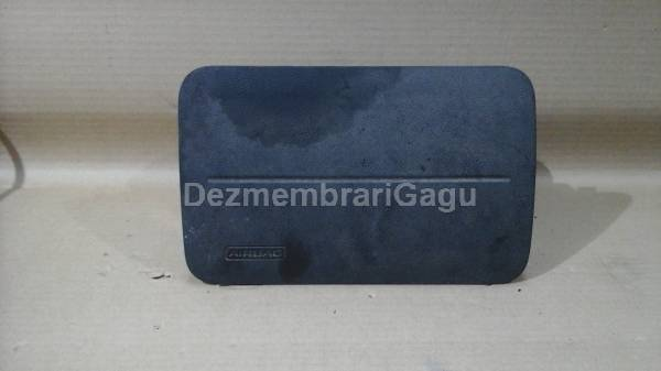 Piese auto din dezmembrari Airbag bord pasager Ford Fiesta V