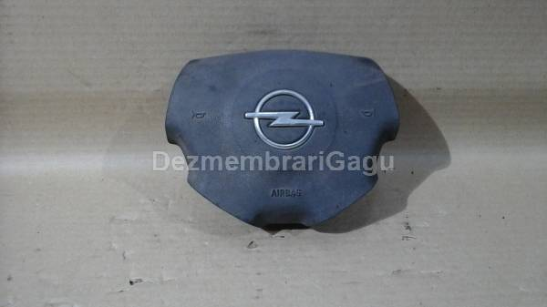 Airbag volan Opel Vectra C