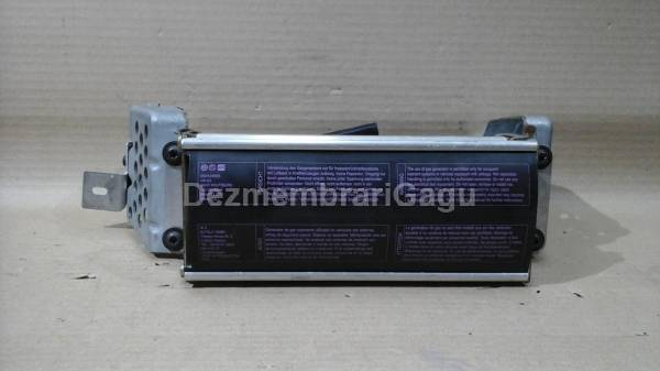 Airbag bord pasager Seat Leon (1999-)