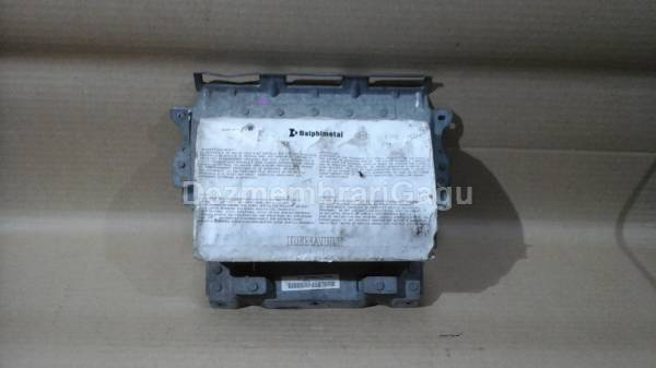Airbag bord pasager Renault Clio Ii