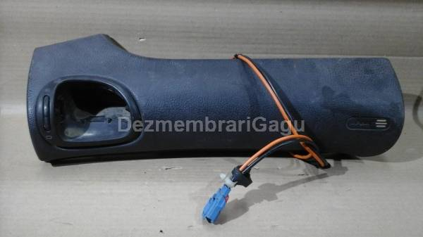 Piese auto din dezmembrari Airbag bord pasager Peugeot 206