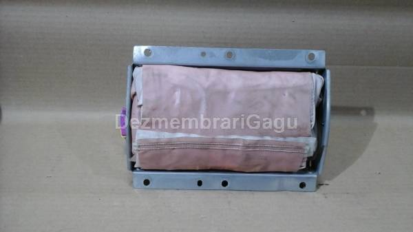 Airbag bord pasager Volvo S60