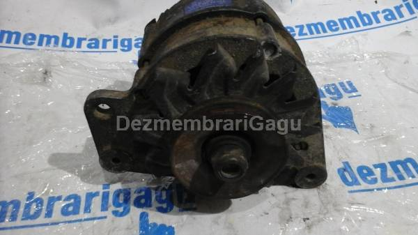 Alternator Volkswagen Lt I
