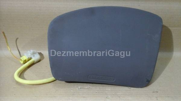 Airbag bord pasager Toyota Celica (1999-)