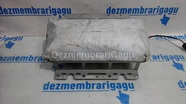 Piese auto din dezmembrari Airbag bord pasager Hyundai Coupe