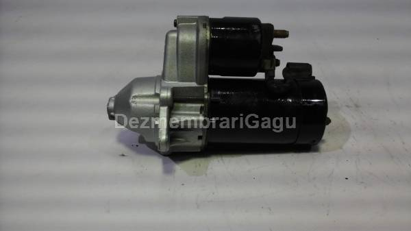 Piese auto din dezmembrari Electromotor Opel Astra G