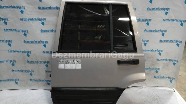 Piese auto din dezmembrari Maner usa ss Jeep Grand Cherokee I