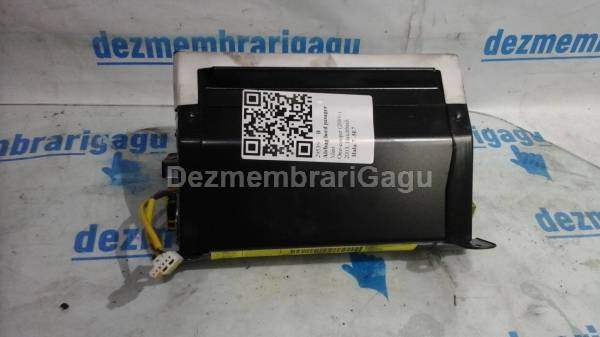 Airbag bord pasager Mini One-cooper (2001-)