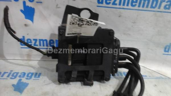 Actuator turbina vacuumatic Seat Altea