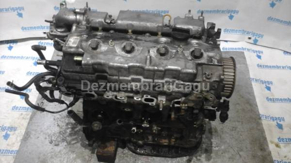 Motor complet TOYOTA AVENSIS / T25 (2003-)