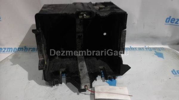 Piese auto din dezmembrari Suport baterie Ford Fiesta V