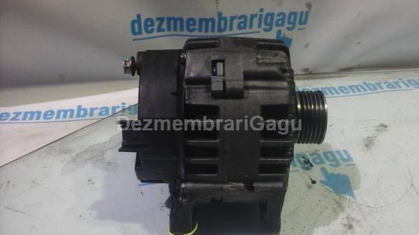 Alternator Renault Vel Satis