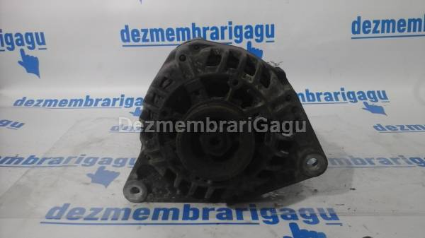 Alternator Volkswagen Passat / 3b3 - 3b6