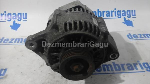 Alternator Suzuki Liana