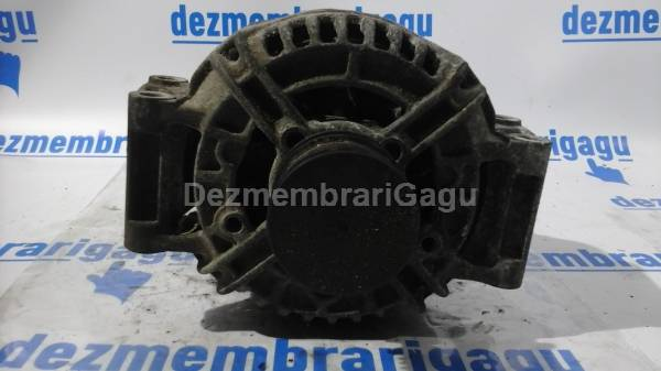 Alternator Jeep Grand Cherokee Ii (1999-)