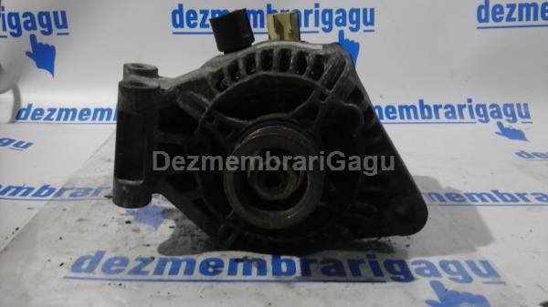 Alternator Ford Focus I