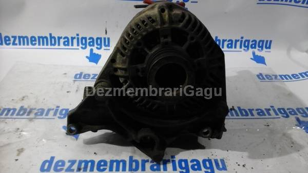 Alternator Mercedes C-class / 202 (1993-2001)