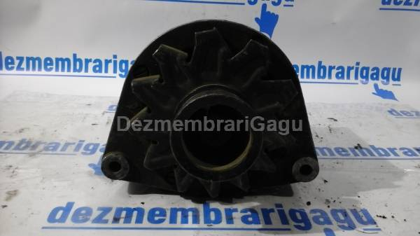 Alternator MERCEDES 124 SERIES
