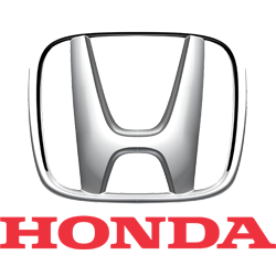 Alternator Honda Accord I